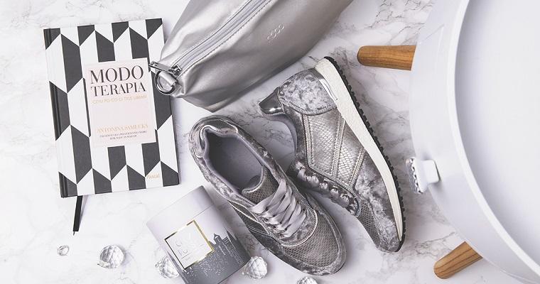 706ffdbc7e38bd Damskie buty sportowe - najciekawsze fasony według naszej stylistki