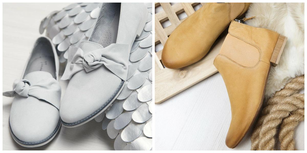 eleganckie buty damskie maciejka