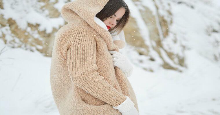 Kurtki zimowe – na co warto zwrócić uwagę przy zakupie?