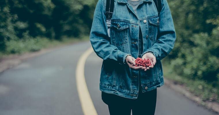 Damskie kurtki jeansowe – ponadczasowe ubranie