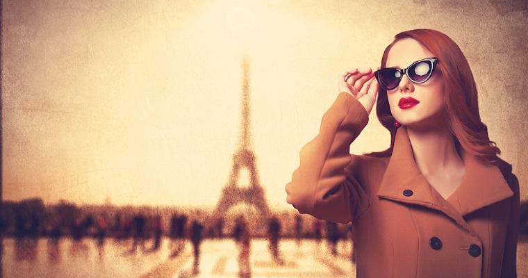Francuska elegancja – styl ubierania prosto z Paryża