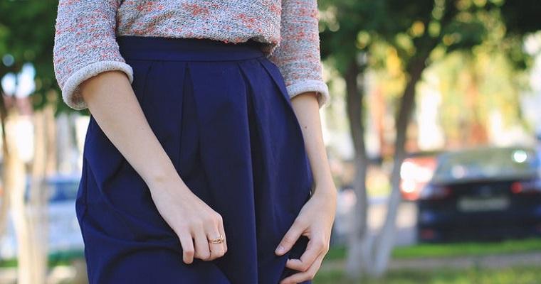 Spódnice na sezon jesień-zima – jakie modele wybierać?