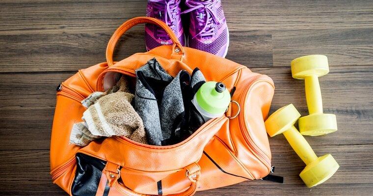 Fitness – nowa kategoria produktów w sklepie ebutik.pl