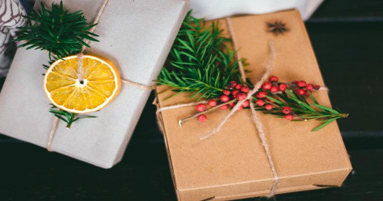 Kosmetyki na prezent dla mężczyzny – nasze propozycje