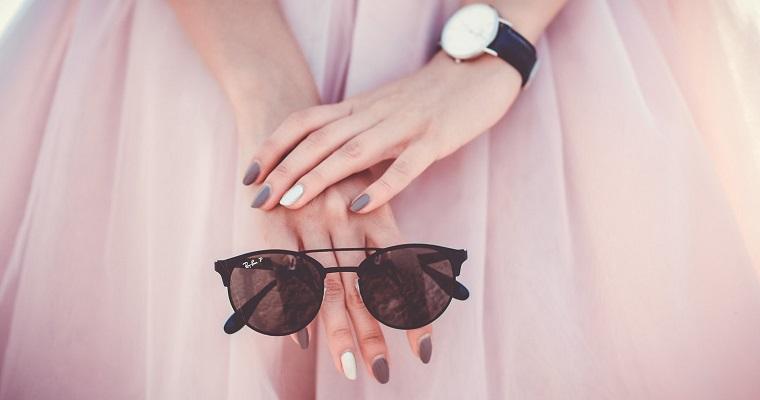 Kosmetyki do paznokci – jakie produkty wybierać?