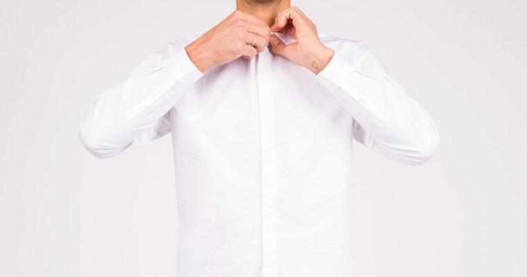 Koszule męskie – jakie modele wybierać?
