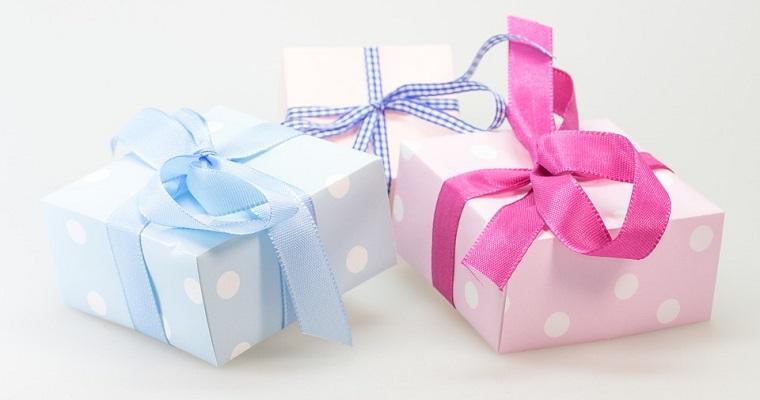 Urodowe wtorki: jakie kosmetyki na prezent wybierać?