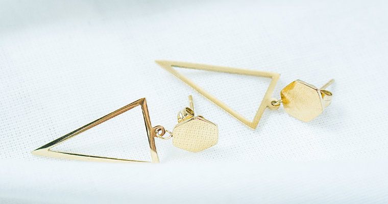 Elegancka biżuteria – sprawdzamy najnowsze trendy