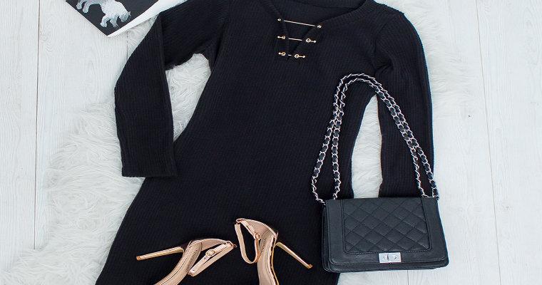 Sukienki ołówkowe – przegląd najnowszych trendów
