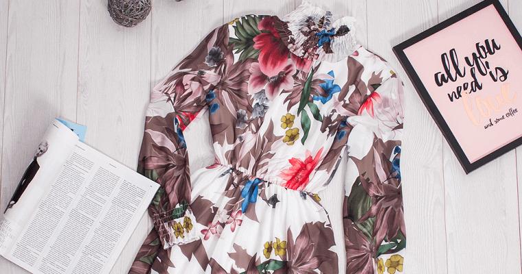 Ubrania na Wielkanoc: gotowe stylizacje