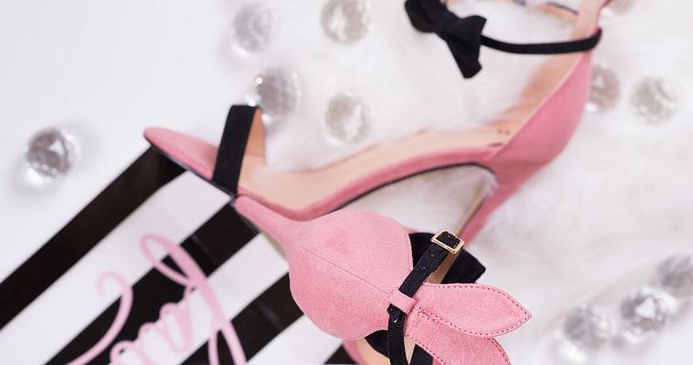 Jakie buty na wesele wybrać? Porady