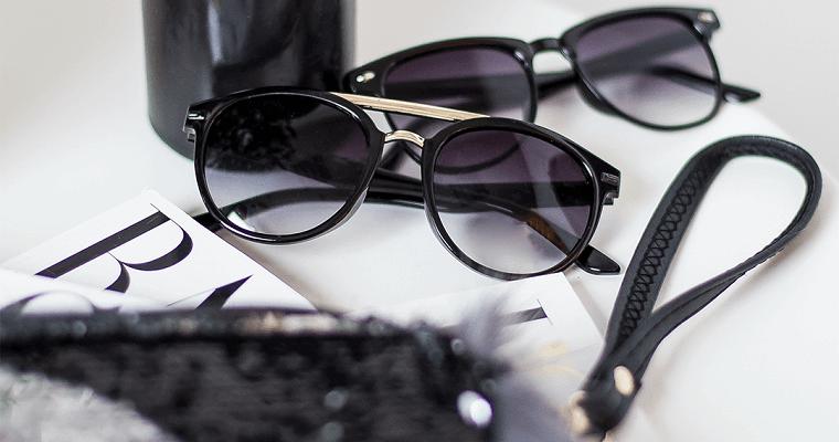 Okulary przeciwsłoneczne: jakie wybrać?