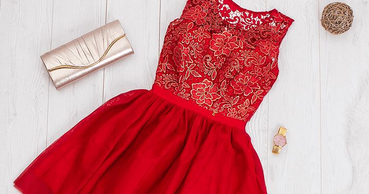 Stylizacje na wesele – zaplanuj je w 4 prostych krokach!