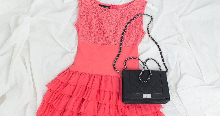 Najlepsze sukienki dla świadkowej – przegląd trendów