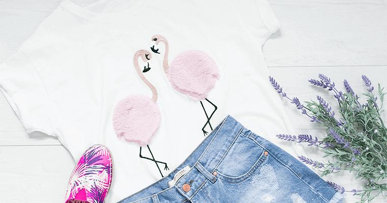 Biel na lato: jakie elementy garderoby wybierać?