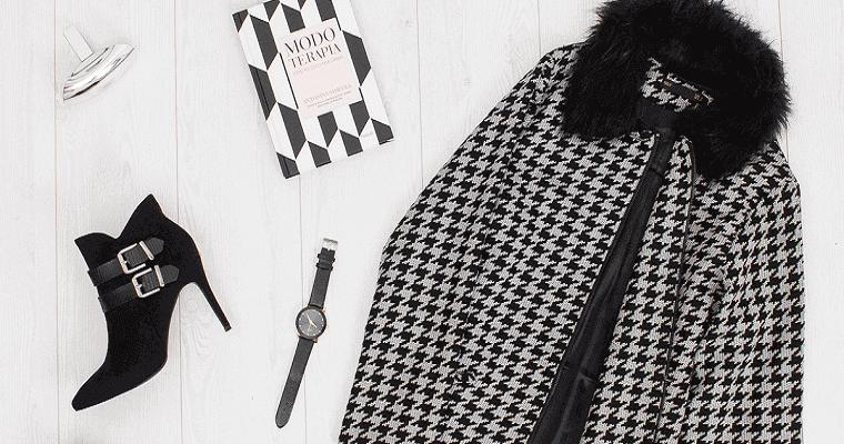 Płaszcze czy kurtki – co wybrać na jesień?