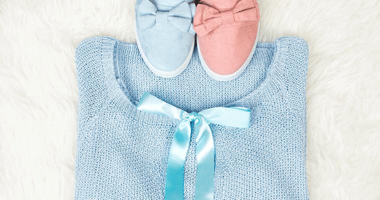 Swetry damskie na jesień – co wybierają Polki?