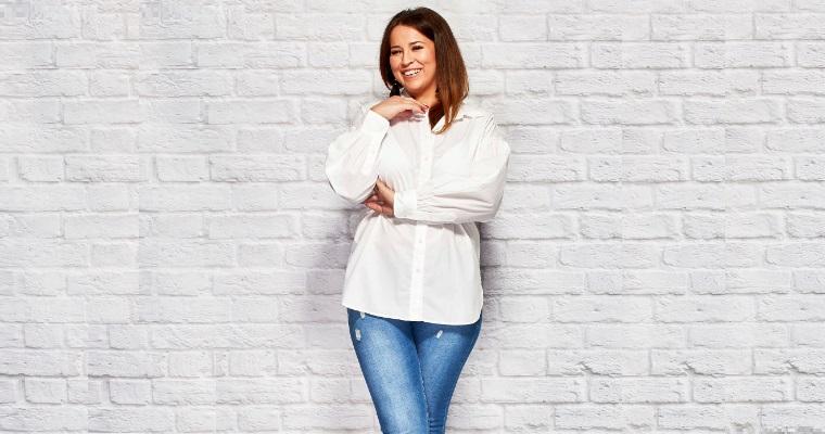 Koszule damskie do pracy – modele warte uwagi