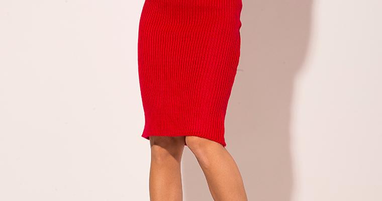 Spódnice w różnych stylizacjach