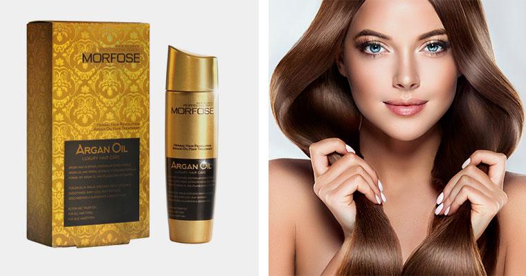 Pielęgnacja włosów krok po kroku – sprawdźcie nasze produkty!