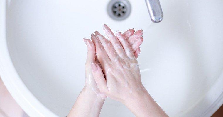 Tanie mydła w kostce – drogeria eButik