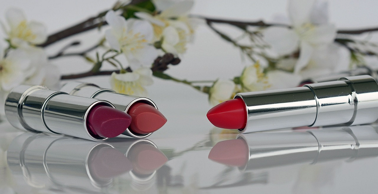 Polskie kosmetyki – kupuj i wspieraj gospodarkę