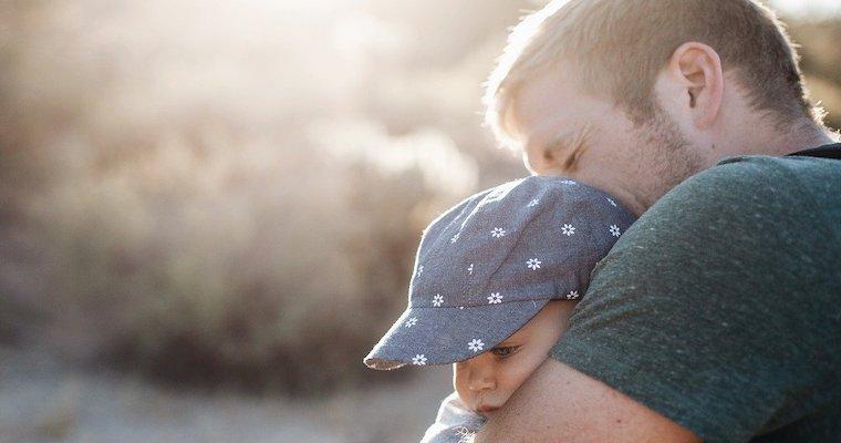 Co kupić na Dzień Ojca – nasze propozycje