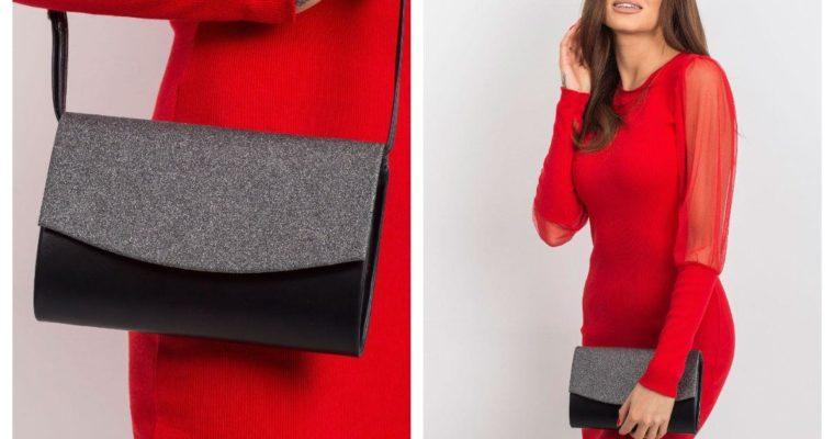 Kopertówki damskie – torebki do zadań specjalnych