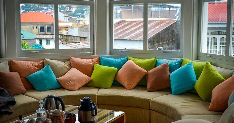 Najmodniejsze dekoracje do domu i wnętrza