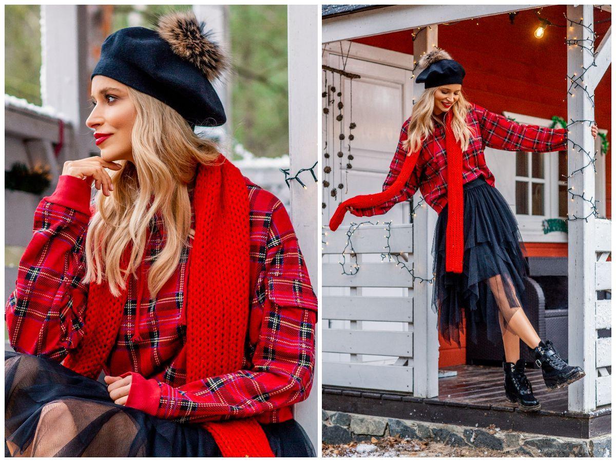 Wyprzedaż zimowa ubrań – sprawdź co kupić!
