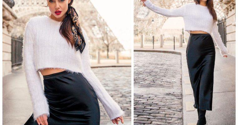 Minimalizm w modzie – jak go osiągnąć?