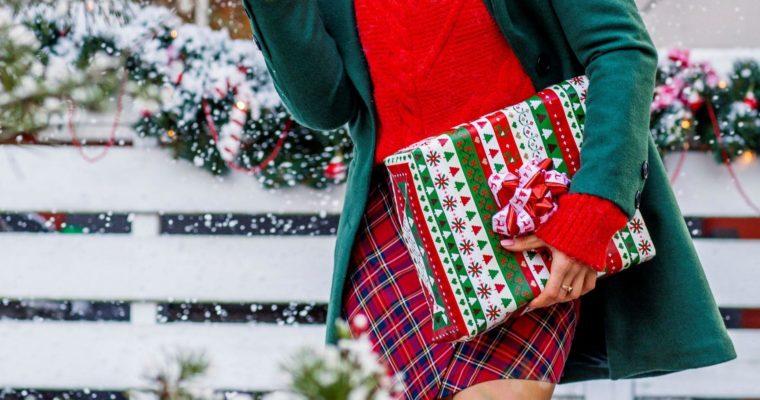 Gdzie kupić prezenty – poradnik świąteczny