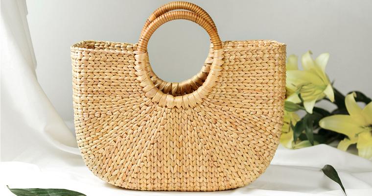 Modna torba damska – co wybrać na wiosnę?