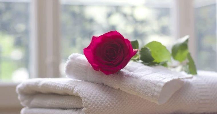 Relaksujące kosmetyki do kąpieli eButik.pl – zrób sobie domowe SPA