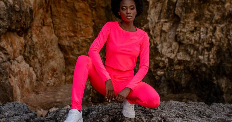 Co zrobić, żeby ubrania nie farbowały?