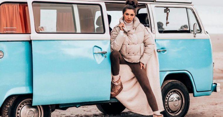 Jak przechowywać zimowe ubrania? Sprawdź nasze patenty